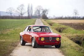 alfa romeo gta. Unique Romeo On Alfa Romeo Gta 5