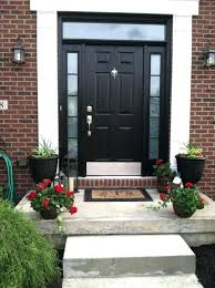 front entrance doors ideas house entry door ideas home best farmhouse front doors with paint colors