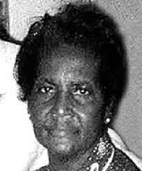 Mattie HEATH Obituary - Death Notice and Service Information