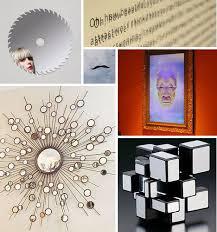 Small Picture Modern Mirror Designs Fun Blog