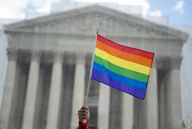 state leaders ask court to clarify same sex marriage law houston state leaders ask court to clarify same sex marriage law houston chronicle