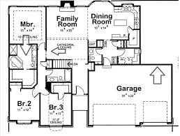 interior design blueprints. Interior Design Blueprints Blueprint Home Aristonoilcom House New Livingroom Gallery Online E