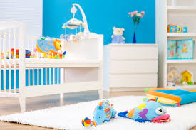 baby boys nursery blue colors ideas car wallpaper for bedroom excerpt baby room ideas baby nursery cool bedroom wallpaper ba