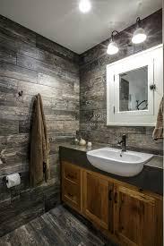 rustic gray bathroom vanities. Full Size Of Cabinets Rustic Vanity For Bathrooms Mexican Decor Inch Bathroom Barnwood Light Northwoods Large Gray Vanities A