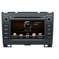 Автомобильная аудио- и видеотехника: купить в интернет ...
