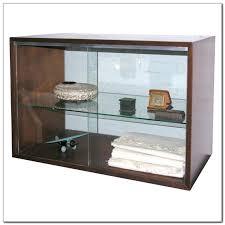 sliding glass cabinet doors diy uk kit