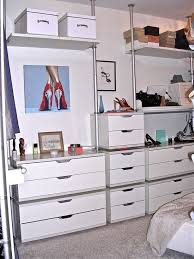 ikea closet systems with doors. Wonderful Ikea Naples Universal Internal Drawers Unit For Wardrobe By Regarding With  Regard To Closet Chest Of Prepare 8 On Ikea Systems Doors C