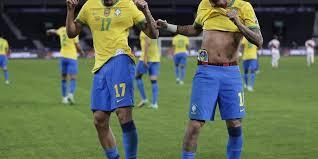 Maybe you would like to learn more about one of these? Rio De Janeiro Brasilien Im Copa Finale Neymar Wunsch Argentinien Rheinische Anzeigenblaetter De