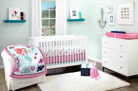 grey and blue nursery baby looney tunes crib bedding collections disney s piece furniture set togetherr