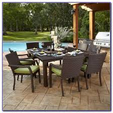 costco patio furniture dining sets. costco patio dining sets furniture