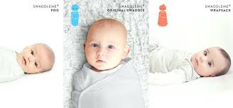 Swaddleme By Your Side Sleeper Sheet Wrapsack Small Reviews