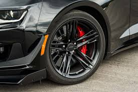 2018 chevrolet camaro zl1 1le.  zl1 speaking of tires the other big change to zl1 1le are goodyears  the eagle f1 supercar r3 tires goodyearu0027s first attempt at a dotapproved  inside 2018 chevrolet camaro zl1 1le