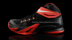 all lebron shoes in order. foot_locker_unlocked_nike_lebron_soldier_viii_black_red_2. foot_locker_unlocked_nike_lebron_soldier_viii_black_red_2 all lebron shoes in order o