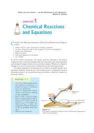 chap 1 cl 10 chemistry