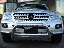 Ml430 Off Road Related Keywords Suggestions Mercedes 1999 Ml430 ...
