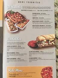 photo of round table pizza yorba linda ca united states flat breads