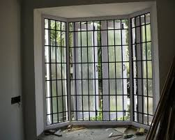 Small Picture 76 best design window images on Pinterest Window design House