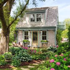 backyard cottage guest house Photo Gallery Backyard