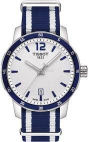 tissot men s swiss tradition perpetual calendar brown leather tissot men s swiss tradition perpetual calendar brown leather strap watch 42mm t0636371603700 perpetual calendar calendar and design