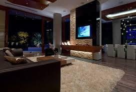 elegant furniture and lighting. contemporary bachelor pad ideas elegant living room design modern furniture lighting and