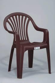 white plastic outdoor chairs plastic garden chairs plastic outdoor chairs relaxing life white plastic outdoor white plastic outdoor chairs