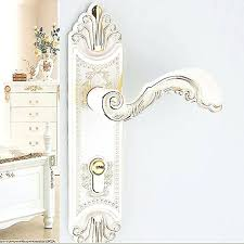 Cool bedroom door knobs Lowes Bedroom Door Lock Types Door Latch Types Beautiful Buy The Door Knob Lock Indoor Bedroom Door Bedroom Door 41 Perfect Bedroom Design App Sets High Resolution Wallpaper Images Bedroom Door Lock Types Door Hardware Alternative Views Door