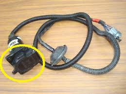 jeep c che trailer wiring harness jeep discover your wiring got a oem trailer hitch wiring harness jeep cherokee forum