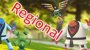 Pokémon GO: 5 neue regionalen Pokémon aus Gen 5 und wo ihr sie fangt