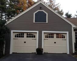 garage doors sioux fallsDakota Garage Doors Sioux Falls Sd Tags  50 Shocking Garage Doors