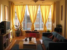 living room window valances. living room valances | for windows window