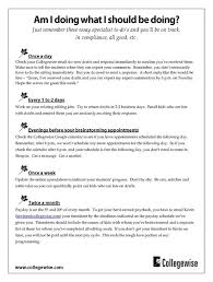 aviation risk management essays core competencies on a resume an best expository essay editor website ca pay college essay hire someone to do my homework cool
