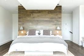 bedroom pendant lights. Design For 40 Hanging Lights Bedroom Bedside \u2013 Octees.co Pendant B