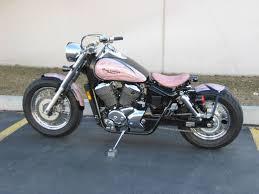 honda kits resurrecxion cycles inc retro helmets and