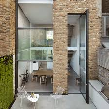 patio extensions 2. Extra-tall Windows Connect Studio Octopi\u0027s Slot House With Its Patio Garden Extensions 2