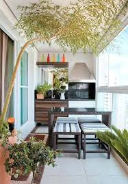 small apartment patio decorating ideas. Apartment Patio Decorating Ideas If You Really Want It Can Do A Lot On Your Small D