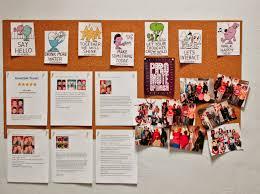 office cork boards. Bulletin Board Ideas Office. Gallery For Creative Office Cork Of I Boards