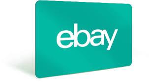 Gift Card | eBay.com