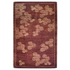 modern rugs 8x10 large size of area rugs and pads rugs modern kitchen rugs tropical rugs modern rugs