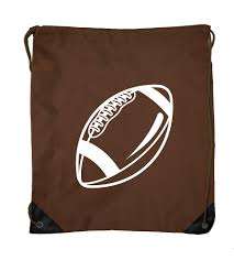 goo bags for kids drawstring gift bags with logo for bdays team parties party favor bags for kids mato hash