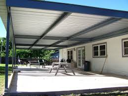 stylish patio awning ideas best patio awning ideas and plan exterior design ideas