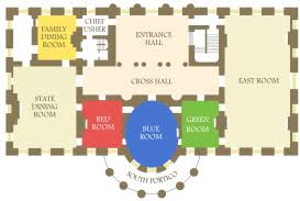 Oval Office Floor Plan White House Second Remarkable The Photos