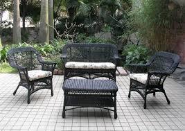 garden ridge patio furniture. Garden Ridge Patio Furniture #1640 B