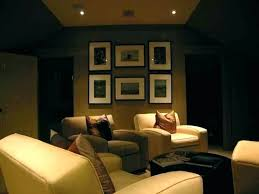 cost to put in recessed lighting how much does it cost to install recessed lights recessed
