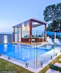best swimming pool designs. Best Swimming Pool Designs Remarkable In Awesome Design . A