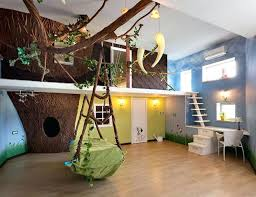 hanging bed kids bed hanging from a ceiling hanging bedside lamps uk . hanging  bed ...