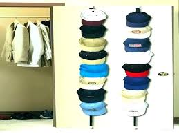 hat holder ideas baseball hat rack baseball hat rack hat holder baseball hat rack excellent baseball hat holder