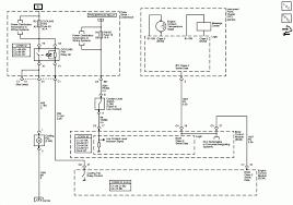 wiring diagram 2004 saturn ion schematics wiring diagrams \u2022 2003 saturn ion headlight wiring diagram recirculation actuator 2004 saturn ion wiring diagram trusted rh sarome co 2004 saturn ion starter wiring diagram 2004 saturn ion headlight wiring diagram