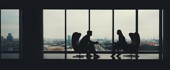 Seek Mentorship