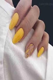 41 trending nails designs for summer