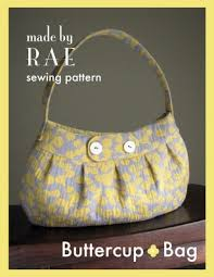 Purse Sewing Patterns Amazing 48 Trendy Free Handbag Patterns To Sew Tip Junkie
